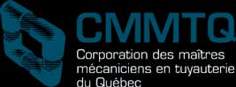 Corporation of Master Pipe Mechanics of Quebec