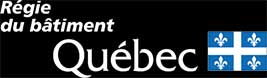 Quebec building management
