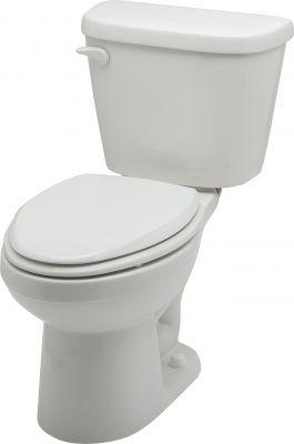 Toilette Gerber Maxweel